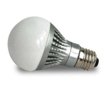 بررسی مزايای جايگزينی لامپهای LED