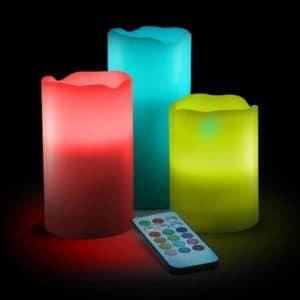 ال ای دی (LED) چیست؟