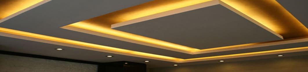 استراتژی های اساسی در طراحی روشنایی و نورپردازی