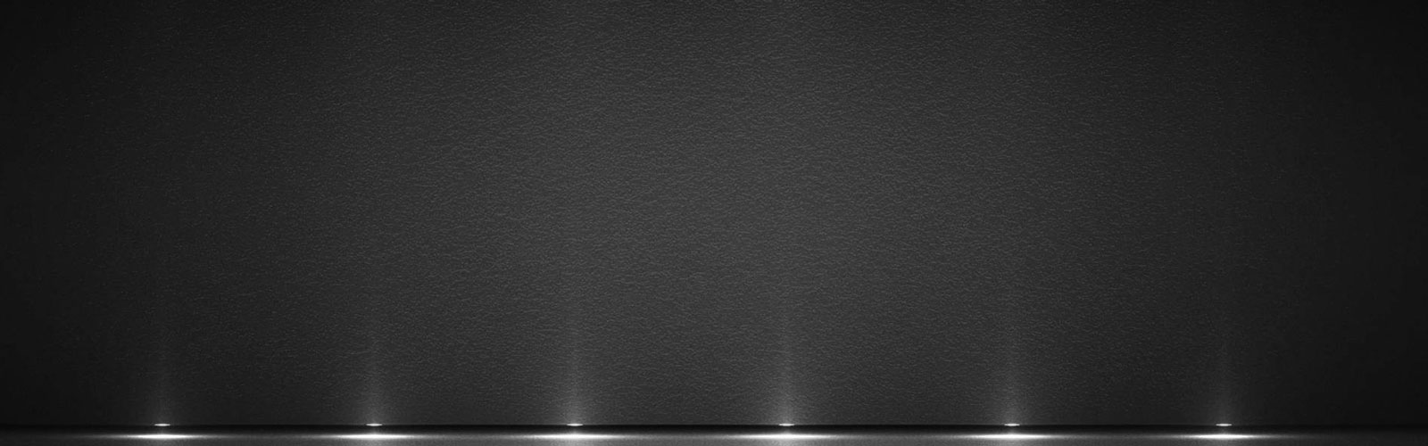 lights-funeral
